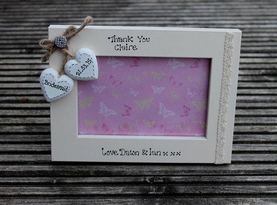 Thank You Wedding Gift Ideas: Best 25+ Wedding Thank You Gifts Ideas On Pinterest