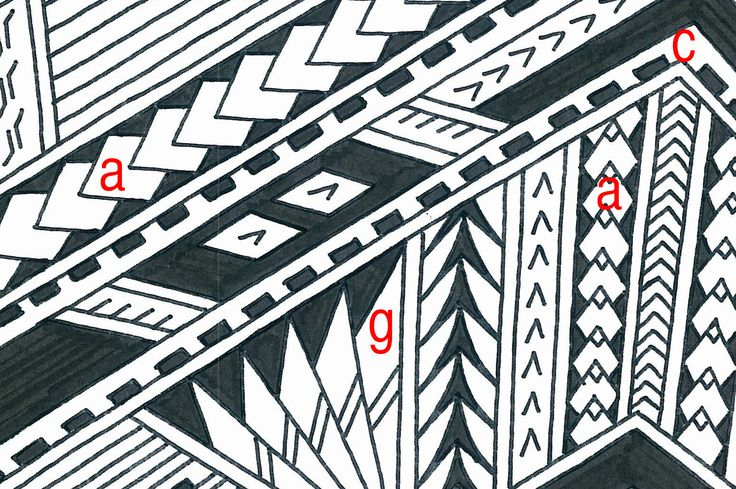 Samoan Tattoo Line Meanings | Of Polynesian Tattoo Meanings 2 Tattoos Designs And Gallery Wallpaper ...