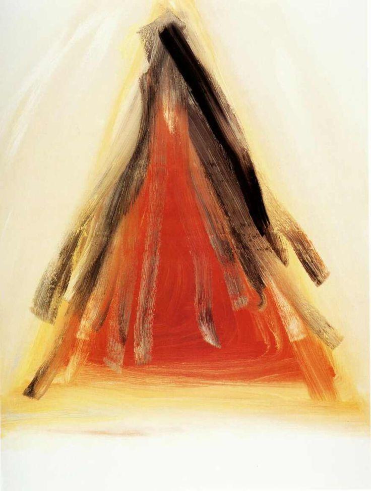 Nádler István háromszög