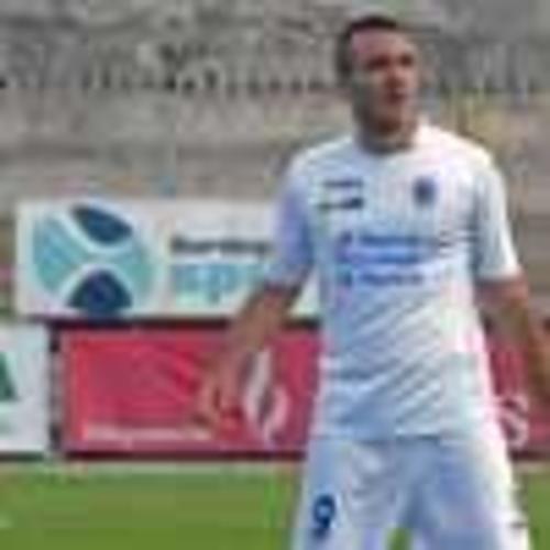 """Sport: #Evacuo: #\""""Toscano #ottimo allenatore. Avellino? Per ora nessun contatto\"""" (link: http://ift.tt/1VIgj2E )"""