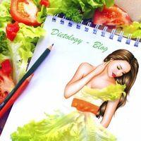 Правильное Питание | Программы Тренировок