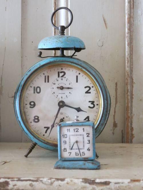 1601 Best Clocks And Vintage Tick Tock Images On Pinterest