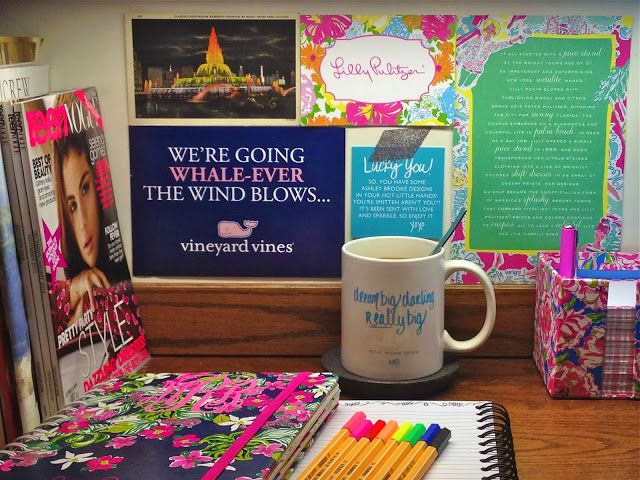 Bowtiful Life: Dream Big - Ashley Brooke Designs Giveaway