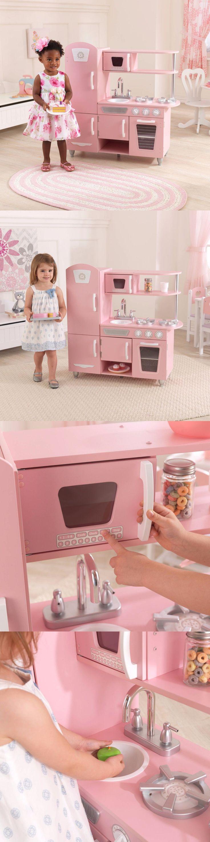 best 20 kidkraft kitchen set ideas on pinterest no signup