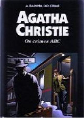 Agatha christie os crimes a b c