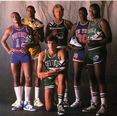 af007975b495a1422d14b6174e93dbaf--basketball-stuff-basketball-players.jpg