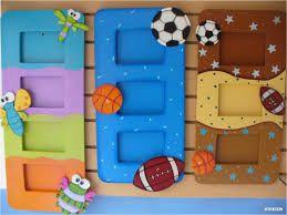 decoracion jardin de infantes - Buscar con Google