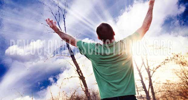 19 Cosas que los Grandes Líderes Cristianos Hacen que otros No † Devocionales Cristianos.org † Devocional Diario