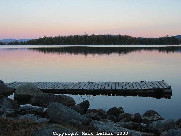 40 best images about rangeley maine on pinterest image for Fishing near me lake