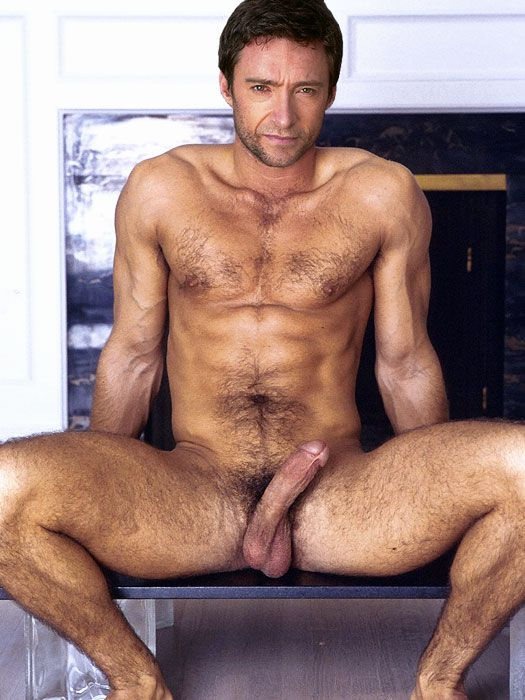Pin By Stephen Moyer On Naked Male Celebrities  Pinterest -5284