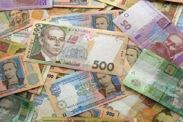 Депутаты изобрели новый налог, который может ударить по карманам украинцев http://proua.com.ua/?p=53325