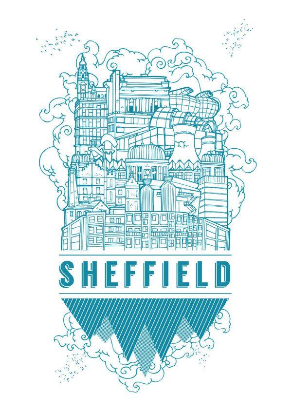 29 best south yorkshire time sheffield images on pinterest sheffield england england and. Black Bedroom Furniture Sets. Home Design Ideas