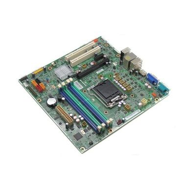 Lenovo ThinkCentre E31 Motherboard Single CPU Socket 1155 LGA1155 (Type 2555) 03T6723