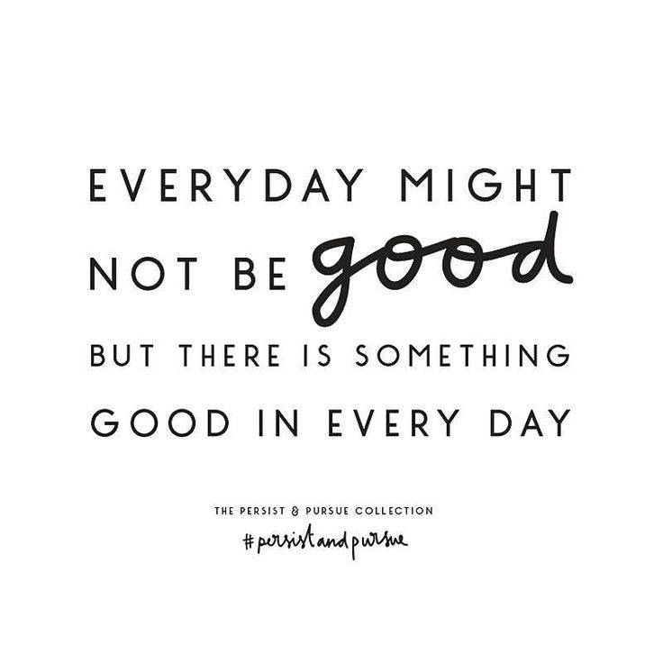 1000+ Rough Times Quotes On Pinterest