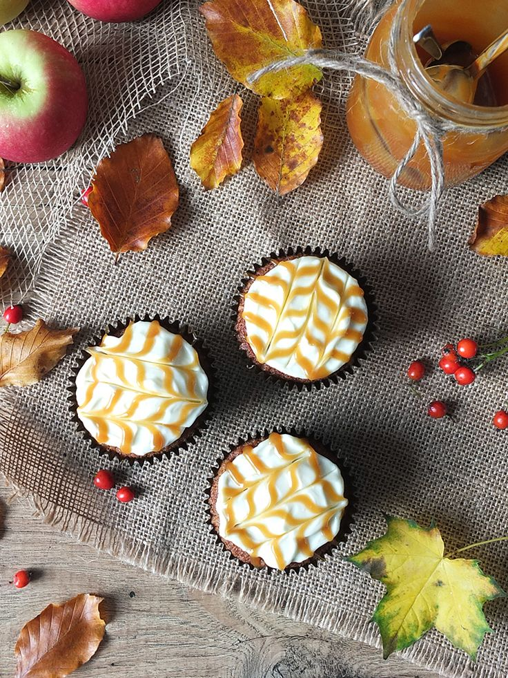 Cupcake wars recipes appetizers