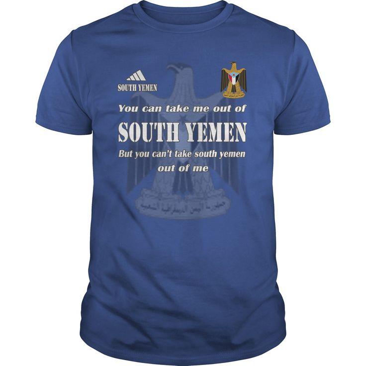 south yemensouth yemensouth yemen