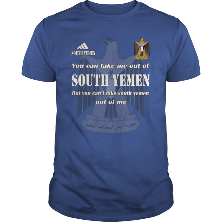 (Tshirt Great) south yemen  Discount 20%  south yemen  Tshirt Guys Lady Hodie  SHARE and Get Discount Today Order now before we SELL OUT Today  Camping are from south hampton discount yemen
