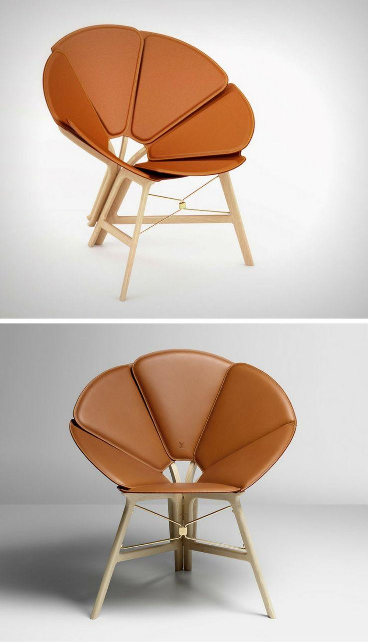Mejores 293 Im Genes De Dise O De Muebles Furniture Design En  # Muebles Diseno Rosario