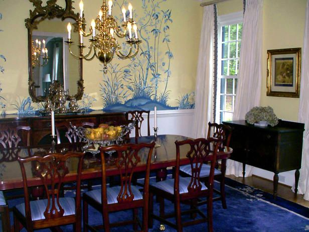 American Made Dining Room Furniture Endearing Design Decoration