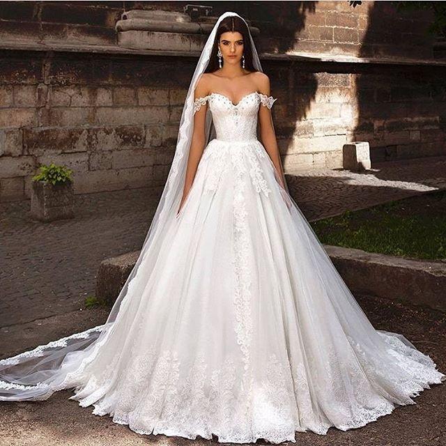 21 best Wedding dress, Gelinlik images on Pinterest | Short wedding ...