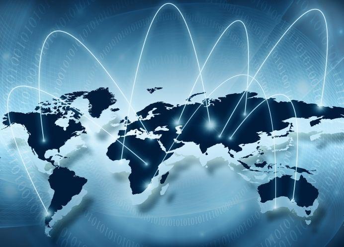 Negocios Internacionales Inversion, Asesoria, http://yook3.com , Wilfried Ellmer.