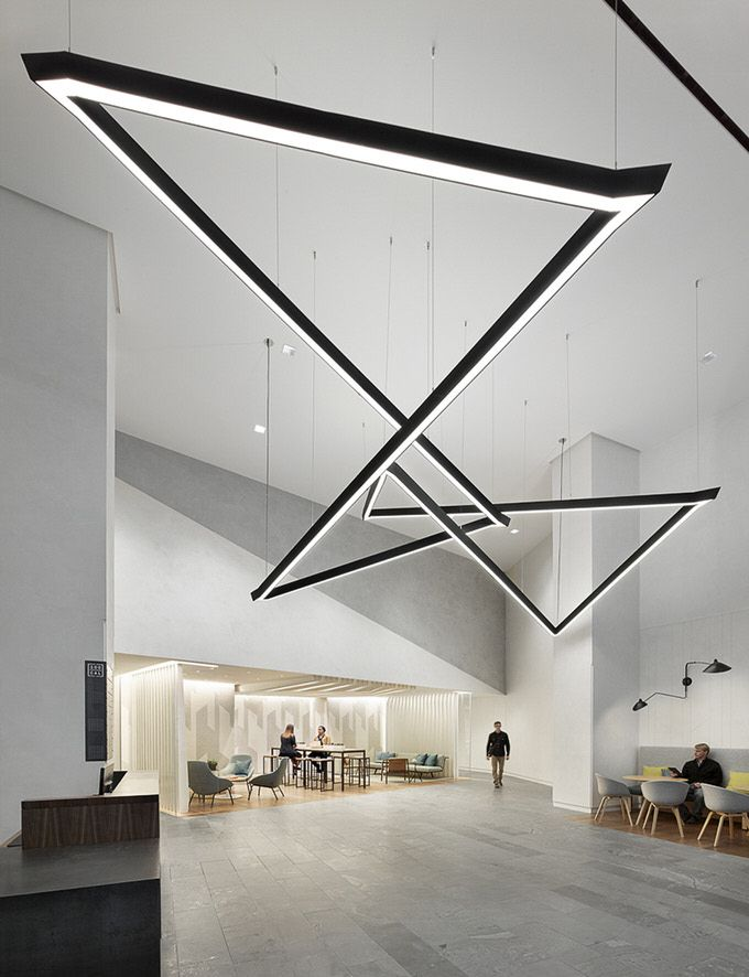 25 best ideas about lobby design on pinterest hotel for Lobby ceiling design