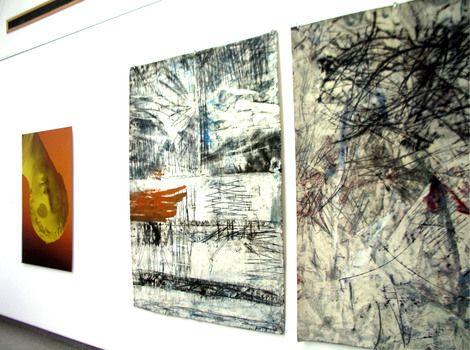 Tadeusz Bartoš, Vilém Kabzan, ELECTRIC LOBSTER on ArtStack #tadeusz-bartos-vilem-kabzan #art