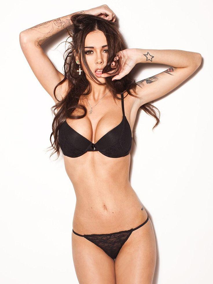 Diana Hot Nude Photos 56