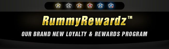 earn rewards and use them in ways that matter to you only at RummyCircle.com