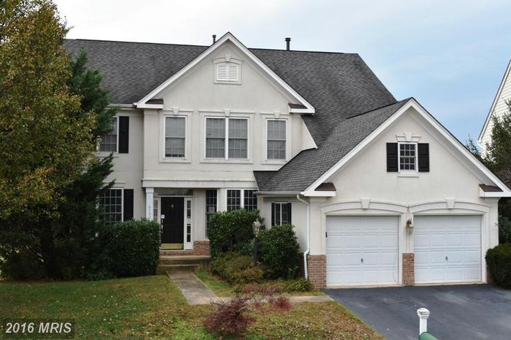 Find a foreclosure home on the market for sale in Virginia, Maryland and DC. Below market homes for sale. HUD Homes, Bank Owned Homes, Investor Special, TLC, Rehab, Property Brothers, Flip or Flop and more. Text REO to (240) 248-4114 to get your FREE foreclosure list.