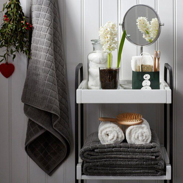 847 best images about salles de bains bathrooms on for Accessoires salle de bain ikea