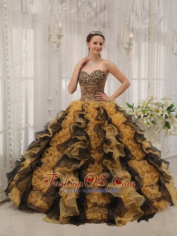 Pin by Fashionos 2013 Dresses on 2013 Colorful Ball Gown Organza Beading  Quinceanera Dresses  53d65f55e