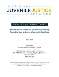 best juvenile justice images babys infants and  national juvenile justice network njjn