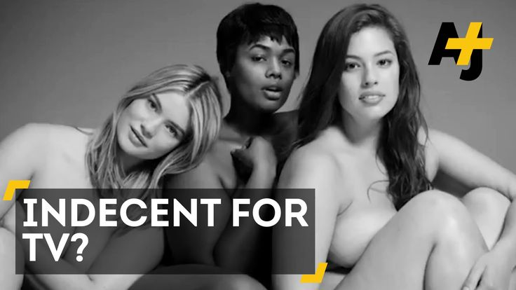 "ABC And NBC Don't Want To Air Lane Bryant's Plus-Size Ad.""Ashley Graham and Precious Lee won't get to see their Lane Bryant lingerie ad on ABC or NBC."""