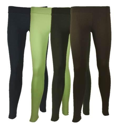 Populær basis #legging fra #Tankestrejf.dk