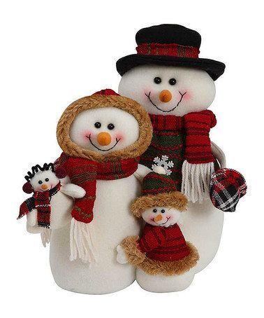 ideas-para-decoracion-con-monos-de-nieve-de-fieltro (6)