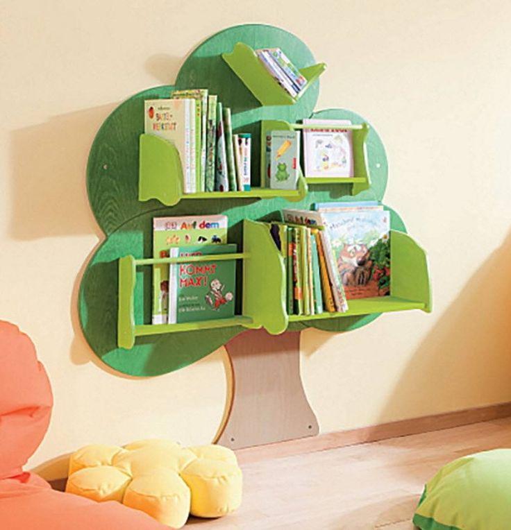 die besten 25 lego bauanleitungen zum nachbauen ideen auf pinterest weihnachtsschmuck. Black Bedroom Furniture Sets. Home Design Ideas
