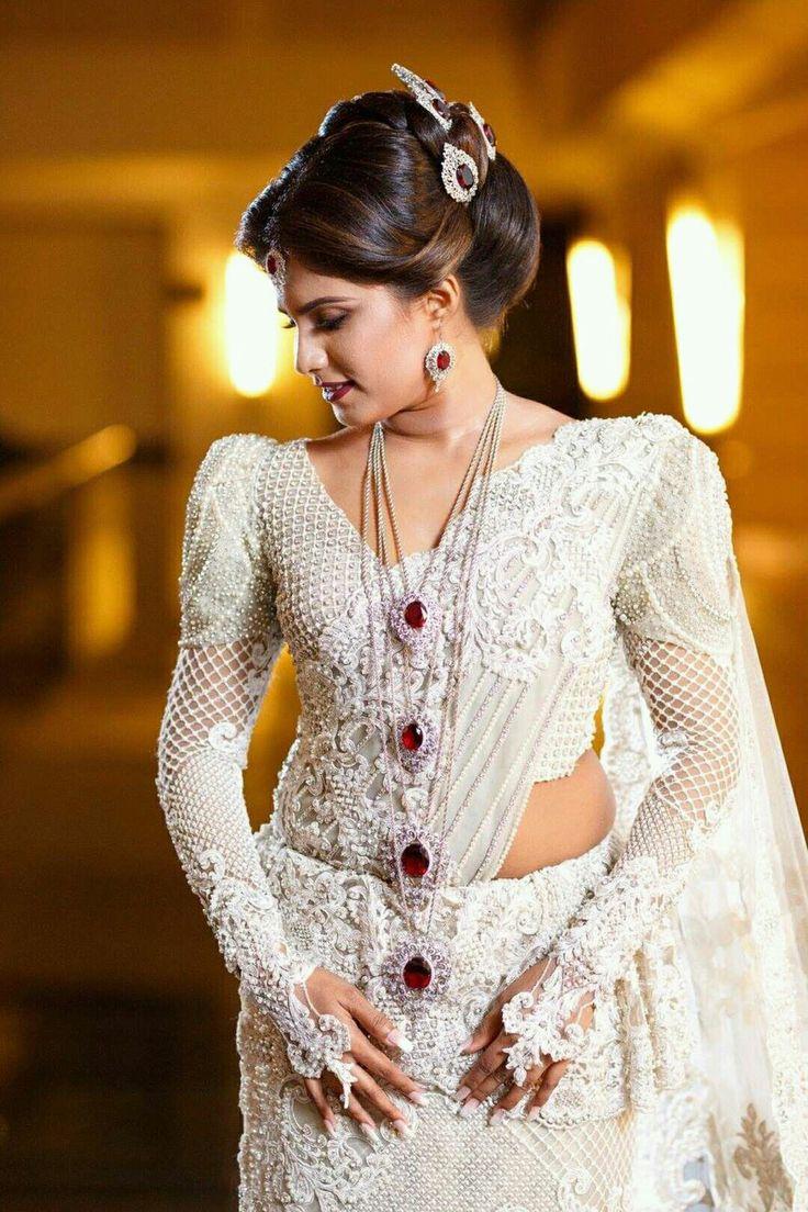Dressd by Dhananjaya Bandara