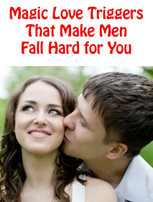 Can take A Make Dating How Men Love You - To For Girlfriend Tips are actually little