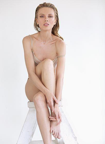 Teen porn outlawsporn com hot