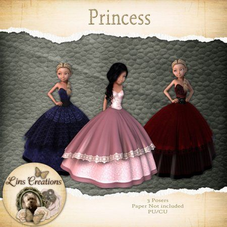 Princess  http://berryapplicious.com/store/index.php?main_page=product_info&cPath=1_156&products_id=6454&zenid=7750b146417b6e57e31ba6397f2a35e4