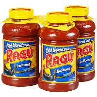 Ragu coupons can help you cut costs as the economy struggles to recover from its downward spiral. Stop paying the full retail price today by using coupons.