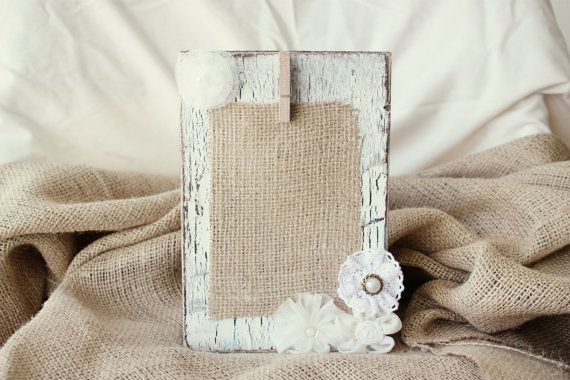 photo block by UrbanOwlbyErin on Etsy