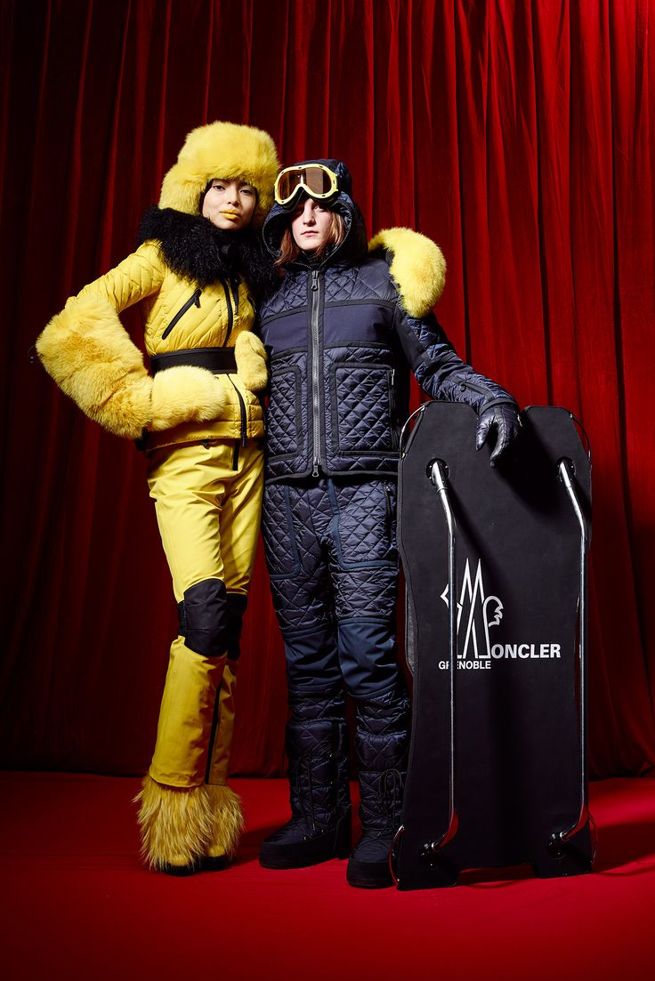 10 best images about ski outfit on pinterest ski fashion snow bunnies and skiing. Black Bedroom Furniture Sets. Home Design Ideas