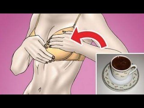 Kahvenin Vücudunuza Yaptığına İnanamayacaksınız. - YouTube