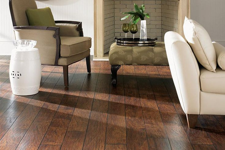 17 Best Images About Dark Laminate Flooring On Pinterest