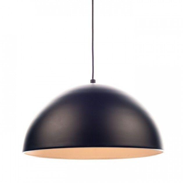 #pendellamper #pendel #taklampe #pendellampe #takpendler #kjøkken #lampe #kjøkkenøy #kitchen #lamps Straale® Prosecco 38 - Svart stilren Pendellampe i stål / Sort matt pendel lampe | Lamper & Lysekrone på nett - Lunelamper | Nettbutikk