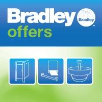 View-Download Bradley Revit Family Library