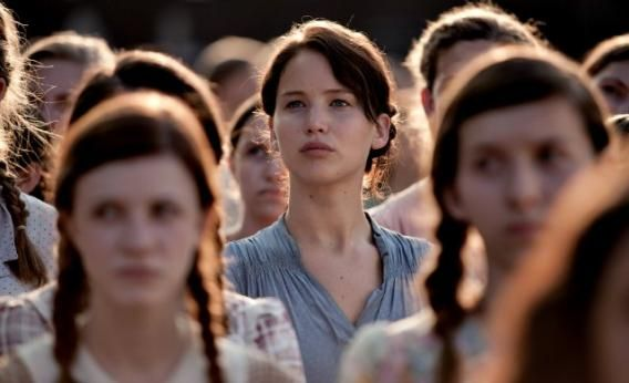 What's in a Hunger Games name?