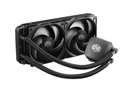 1000 Ideas About Cooler Master On Pinterest Pc Cases